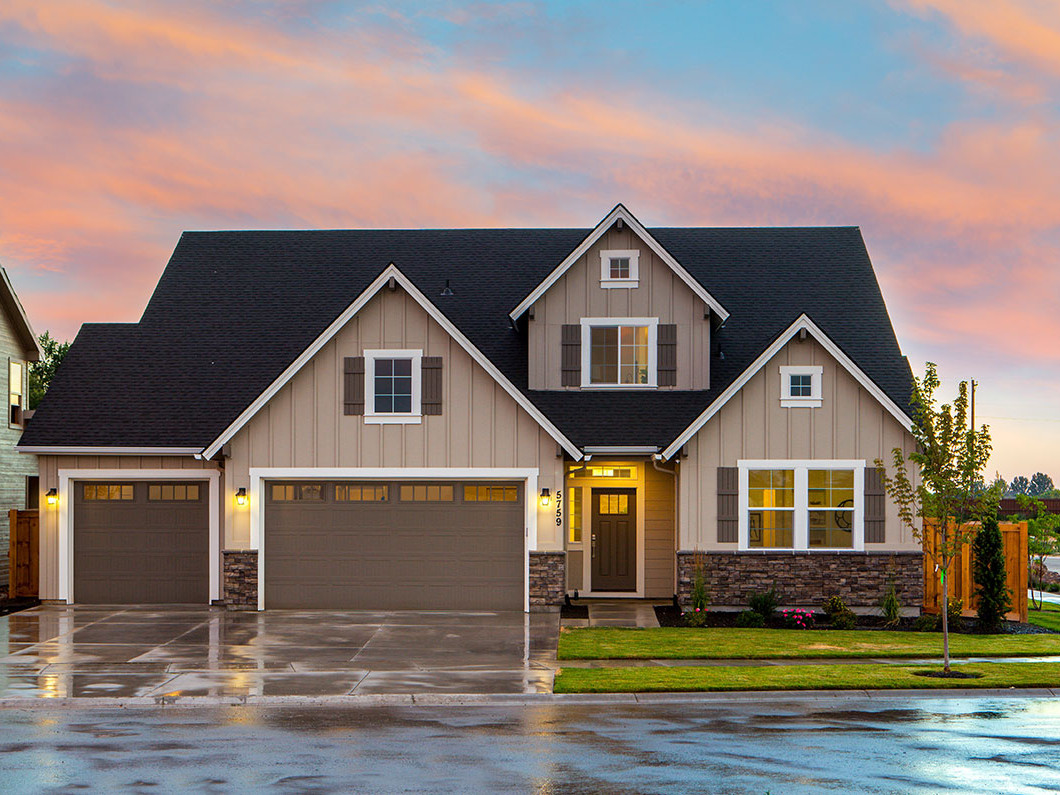 Other reasons why you need your garage door reset